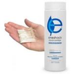 ecoone SPA OneShock Sanitizer/Shock (68 packs per bottle)