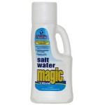 Salt Water Magic 33.9oz