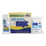 Salt Water Magic Monthly Kit
