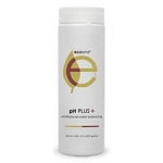 Spa Pure pH Plus