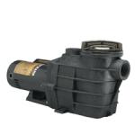 Hayward Super II Pump SP3015EEAZ 1.5 HP Energy Efficient 115 230V Single Speed