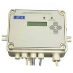 Acu-Trol AT-8 Commercial Pool Automation Controller