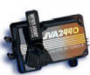 Jandy valve actuator 24v