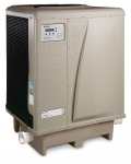 ULTRATEMP HEATPUMP 70 ALMD 75,000 BTU