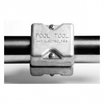 Pool Tool Bolt On Anti-Electrolysis Zinc Anode | 104-B