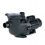 Hayward TriStar Pump SP3205EE .5 HP E.E. 115-230V Single Speed