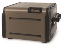Hayward Universal Heater H500FDN 500k BTU, Natural Gas