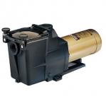 Hayward Super Pump SP2600X5 .5 HP 115V Single Speed FREE SHIPPING