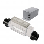 IntelliChlor with IC40 and Power Center FREE SHIPPING