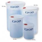 Rola Chem Chemical Tank 5 Gallons