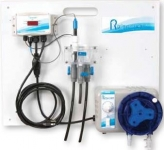 Rola Chem pH Only Liquid Acid System
