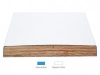 SR Smith Swim Club Board   10ft Radiant White