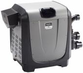 Jandy Pro Series JXI 260K BTU Natural Gas Pool Heater