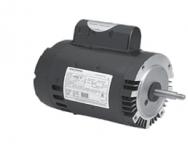 AO Smith .5 HP E.E. Motor 115/230v