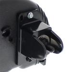 Hi-Lo Toggle Switch 2 speed motor P/N17590450