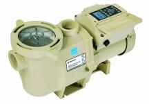 Pentair Intelliflo Pump 011018 3 HP 230V Variable Speed FREE SHIPPING