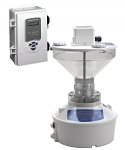 AUTOMATED GRAN DICHLOR FEEDER PRO SYSTEM