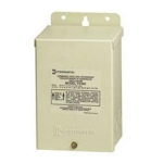 Intermatic PX300 300W Transformer