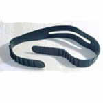 Swim Mask Replacement Split Strap