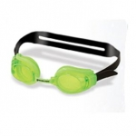 Freestyle Fitness Goggles