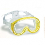 Thermotech Kauai Kids Mask