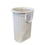 Pump Basket Hayward Super II SPX3000M