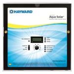 Goldline Aqua Solar Pool Controller with LV output