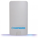 OmniLogic Wireless Network Antena