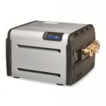 Hayward Universal Commercial Heater H500FDN 500k BTU, Natural Gas, ASME