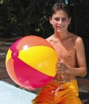 Beach Ball 24inches