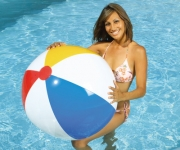 Beach Ball 46inches
