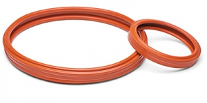 Guardian Silicone Lens Gasket