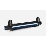 Pentair BioShield UV Sanitizer 50W 120V or 240V 25GPM
