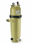 Clean and Clear RP 100 Sq. Ft. Cartridge Filter