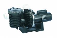 Sta-Rite Max-E-Pro Pump P6E6C204L .5 HP 115/230V Single Speed