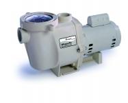 Pentair WhisperFlo Pump WFE-2 011511 .5 HP FULLRATED E.E. 115 230V Single Speed