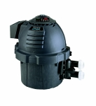 Sta-Rite Max-E-Therm Pool Heater 400K BTU Natural Gas