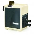 Pentair Mastertemp Heater 460736 400K BTU Natural Gas