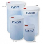 Rola Chem Chemical Tank 5 Gallons