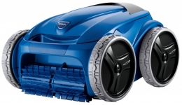 Polaris 9450 Sport Robotic Cleaner Free Shipping
