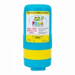 Pool Frog 5400 & 5600 Series Mineral Reservoir for In ground pools FREE GROUND SHIPPING