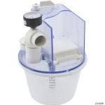 Pentair Vac-Mate Vacuum Skimmer Attachment Vac Mate