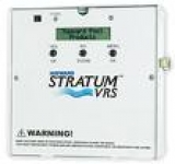 Hayward Stratum SVRS Safety Vaccumm Release System required by laws Commercial or Public Pools
