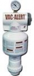 Vac Alert VA-2000L SVRS suction lift Safety Vaccumm Release System required by laws Public Pools