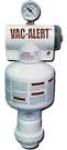 Vac Alert VA-2000S Safety Vacuum Release System, submerged Suction Safety Vaccumm Release System
