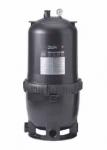 Sta-Rite System:2 Modular 150 Sq Ft Filter