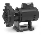 LA01N Pentair Booster Pump-115-230v .75hp