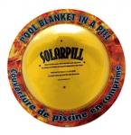 AQUAPILL SMARTPOOL SOLARPILL POOL BLANKET IN A PILL FOR 30K GAL
