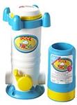 POOL FROG 6100 Series Kit for Above ground pools-6180 Kit