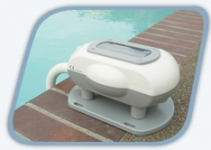 SR Smith Pool Sonix Wireless Pool Alarm System